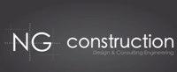 Τεχνικό Γραφείο NG Construction