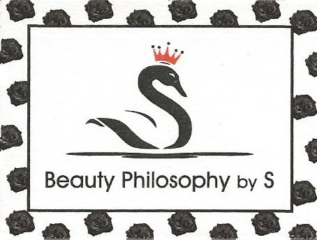 BEAUTY PHILOSOPHY BY SANDY'S
