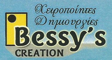 BESSY'S CREATIONS