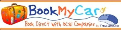 www.bookmycar.gr