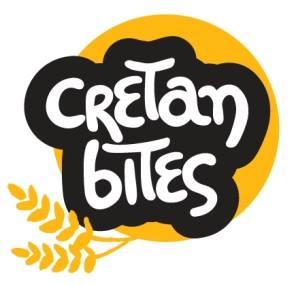 CRETAN BITES