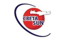 Χ - CRETA SUN  -  ΚΕΛΑΡΑΚΗΣ