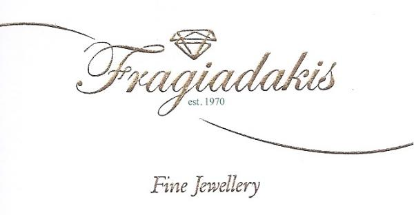 FRAGIADAKIS JEWELLERY