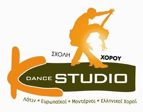 K DANCE STUDIO