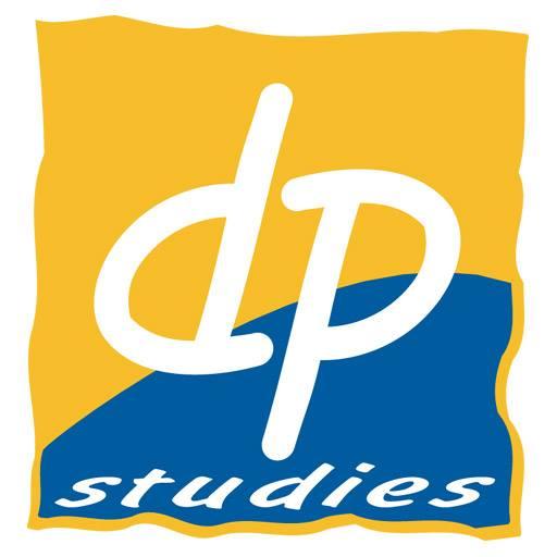 ΕΚΠΑΙΔΕΥΤΙΚΟΣ ΟΜΙΛΟΣ DP STUDIES
