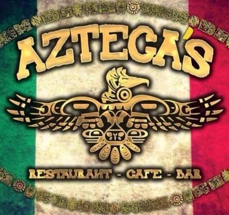 AZTECA'S MEXICAN RESTAURANT
