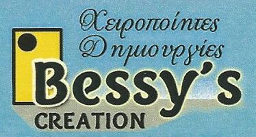 Χ  -  BESSY'S CREATIONS