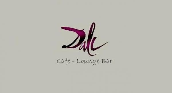 Χ - DALI CAFE
