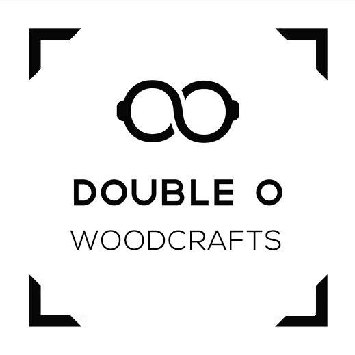 DOUBLE O WOODCRAFTS