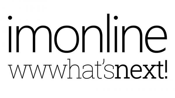 Χ  -  imonline