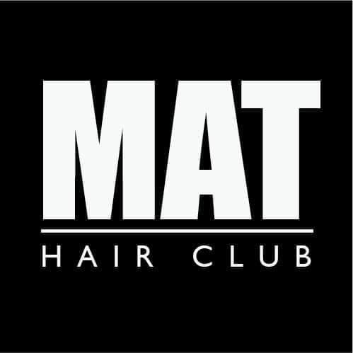 MAT hair club