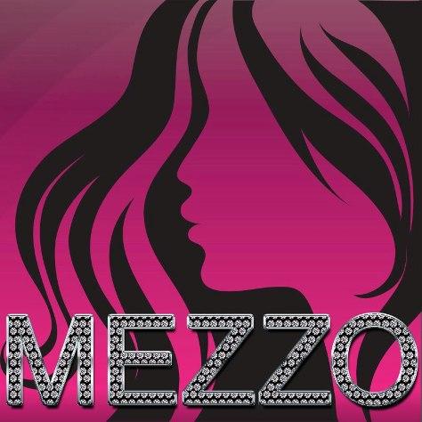 Χ - MEZZO