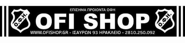 OFI SHOP