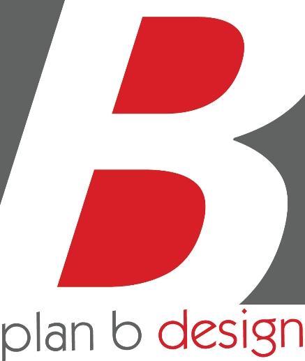 Χ - PLAN B DESIGN