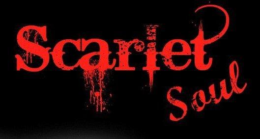 Χ - SCARLET SOUL