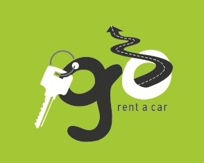 GO RENT A CAR